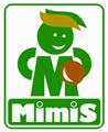 Mimis LTD
